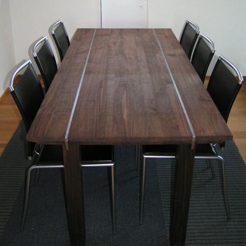 Unbenanntes dokument for Tisch dunkel